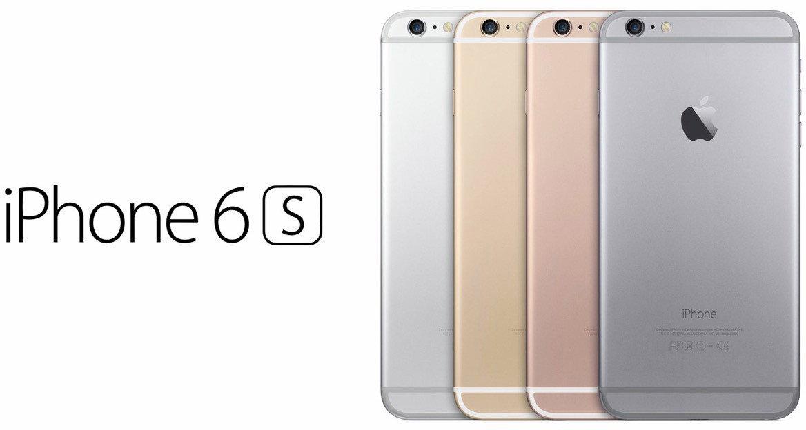 iphone 7 różowe złoto