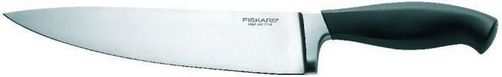 Fiskars Nóż szefa kuchni 21cm Functional Form Pro - 857308