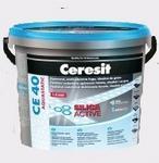 Ceresit Elastyczna CE 40 Aquastatic Carrara 03 5 kg Ceresit 294356