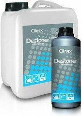 Clinex Destoner odkamieniacz 5 l 77-529
