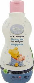 Disney BabyMleczko oczyszczające250ml
