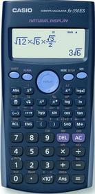 Casio FX-350 ES
