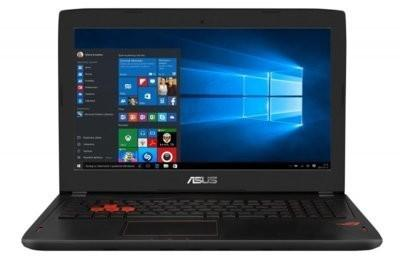 Asus Strix GL502VS-FY009T