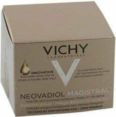 Vichy Neovadiol Magistral krem przywracający gęstość skóry 50ml