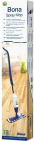 Bona Spray Mop do podłóg drewnianych 7312795340234