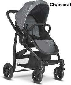 Graco Evo spacerowy