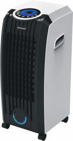 Ravanson KR-7010