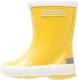 Kalosze yellow RAINBOOT