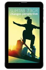Kiano SlimTab 7 3GR 8GB 3G