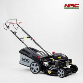 NAC S511VH-W