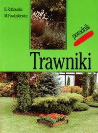 Rutkowska Trawniki