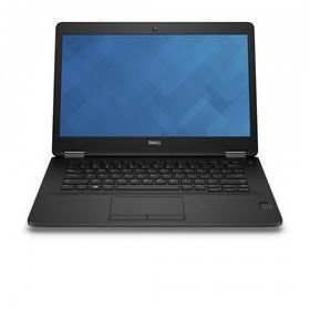 Dell Latitude E7470  14