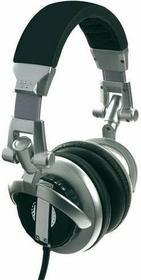 Skytec Soundtrack DJ-850