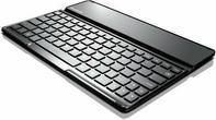 Lenovo IdeaTab S6000 Bluetooth Keyboard Etui