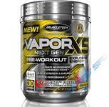 Muscletech Vapor X5 Next Gen Pre-Workout 232G