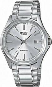Casio Classic MTP-1183A-7A