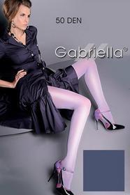 Gabriella Micro Satine 125