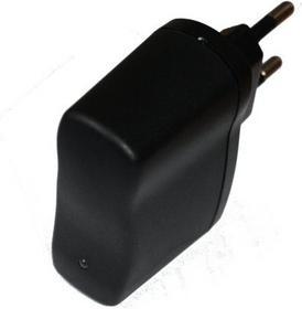 MP3store Uniwersalna ładowarka USB z kablem miniUSB
