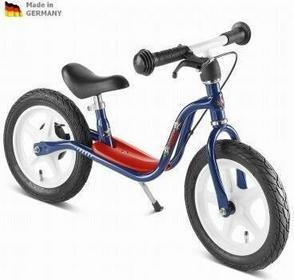 Puky Learner Bike LR 4038
