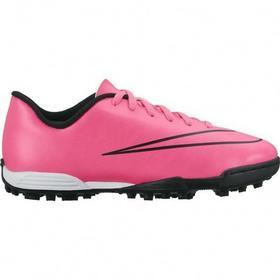 Nike Buty Jr Mercurial Vortex II TF 651644 660