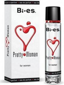 Bi-es Pretty Woman woda perfumowana 50ml
