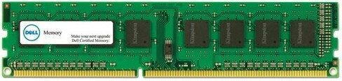 Dell DDR3-16004GB UDIMM 4GB DDR3