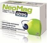 Aflofarm NeoMag Stres 50 szt.