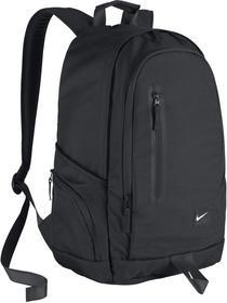 Nike BA4855