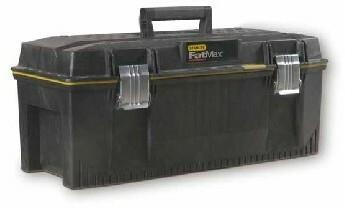 Stanley FatMax 28 cali HD Structral Foam