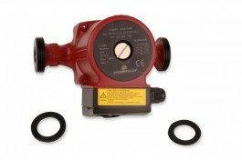 Pompa obiegowa do centralnego ogrzewania GPD 25-60-180