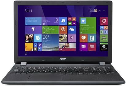 Acer Aspire ES1-531 15,6