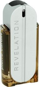Pierre Cardin Revelation Woda toaletowa 30ml