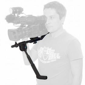 Foton Argon Pro