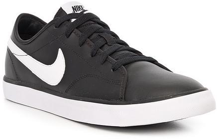 Nike Primo Court Leather 644826-012 czarny