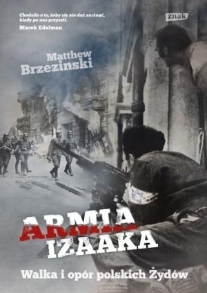 Matthew Brzezinski ARMIA IZAAKA TW