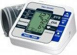 Tech-Med TMA-3BASIC