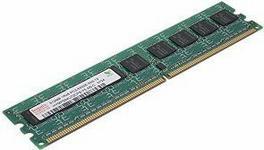 Fujitsu Pamięć 8 GB DDR3 1333 MHz PC3-10600 (S26361-F3604-L515