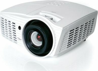 Optoma HD161X