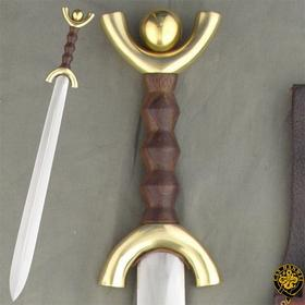 Hanwei Celtic Sword
