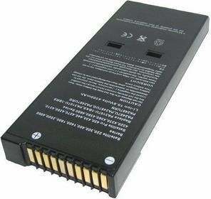 Hi-Power B404 do Toshiba Dynabook Satellite 1800