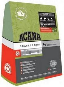 Acana Cat&Kitten Grasslands 6,8 kg