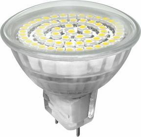 Kanlux Żarówka LED60 SMD MR16-WW 8932