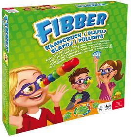 Cobi Spin Master Gra Fibber 94545