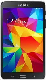 Samsung Galaxy Tab 4 8.0 T330