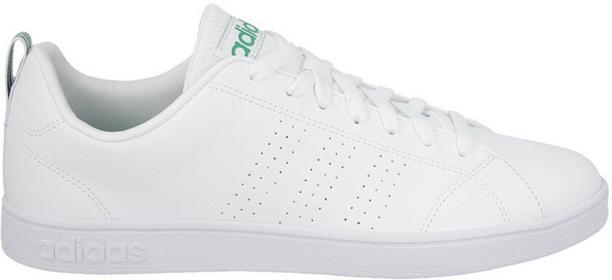 adidas Advantage Clean VS F99251 biały