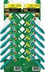 Wilkinson Sword Xtreme3 Sensitive maszynka 3-ostrzowe 12 sztuk