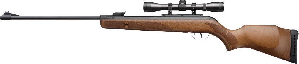 Gamo Wiatrówka Hunter 440 4,5 mm (6110056)