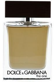 Dolce&Gabbana DOLCE&GABBANA THE ONE MEN AF 50ML