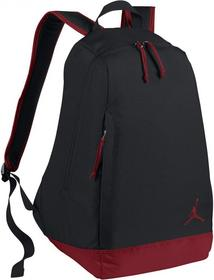 Nike 658396