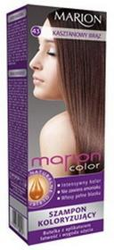 Marion Marion Color 43 Kasztanowy